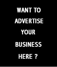Advertise Here?