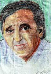 charles aznavour...inachevé