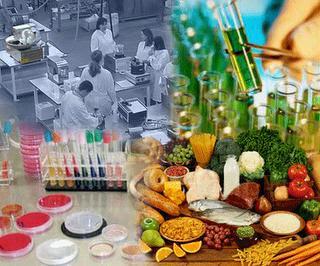 Apostila Produção e Industrialização de alimentos