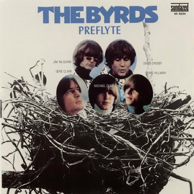 The Byrds - Página 4 The+Byrds+-+Front