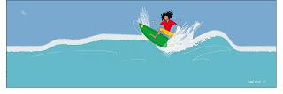 Dready, Dready Art and Everything Dready surfer+yallahs2