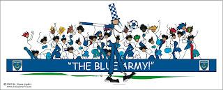 Dready, Dready Art and Everything Dready the+blue+army3