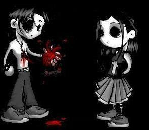 Darkness Love Emo%5B2%5D
