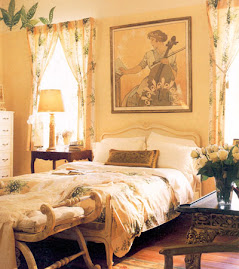 feng shui bedroom tips romance layout mirror for good feng shui