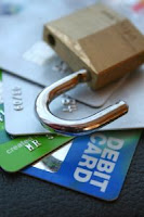 security tips preparation for Auckland Hotels at http://aucklandhotels.blogspot.com/