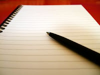 pen at paper ideas for cheap hotel reviews at Auckland City CBD Hotels at: http://aucklandhotels.blogspot.com/