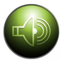 MP3 Software Utilities at MP3 Free Software Downloads: http://mp3freesoftware.blogspot.com/