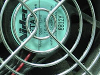Clean Your Power Supply and Fan at Computer Tech Links:http://pcsourcepoint.blogspot.com/