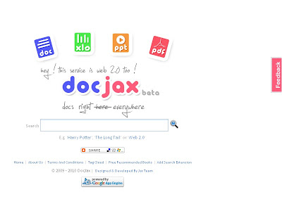 Docjax PDF search engine for hair straightening iron