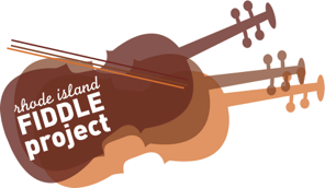 Rhode Island Fiddle Project