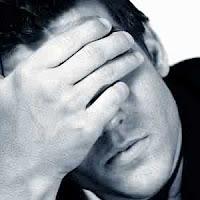 Apa sajakah hal Penyebab Stres ??