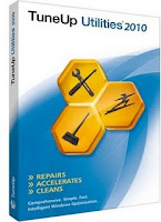 TuneUp Utilities 2010 9.0.4600.4 Download