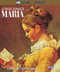 Literatura en el Marillac