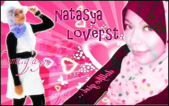 cinderella natasha