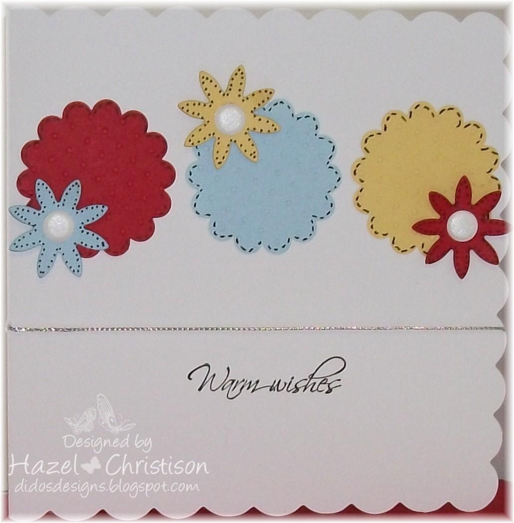 http://3.bp.blogspot.com/_ihXMJn_SHoI/TF1amK5TJ5I/AAAAAAAADgc/vT7bwaXByDI/s1600/Cards+By+Dido%27s+Designs+028.JPG
