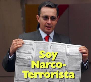http://3.bp.blogspot.com/_iharoUHGx80/TN0c4fvlgLI/AAAAAAAAH1c/c-CQ2SR1QmU/s1600/153515_Uribe_narco_terrorista.jpg