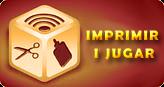 IMPRIMIR I JUGAR