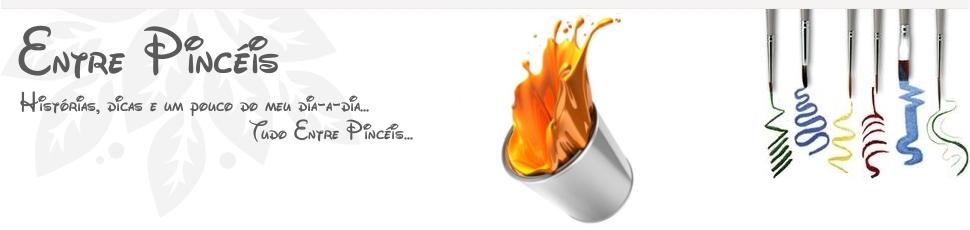ENTRE PINCÉIS