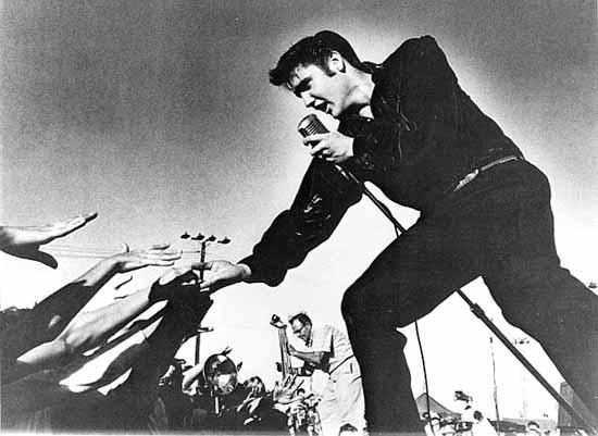 Carl Perkins - The Sun Years