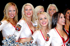 Hot Cheerleaders  IPL Cricket (5)