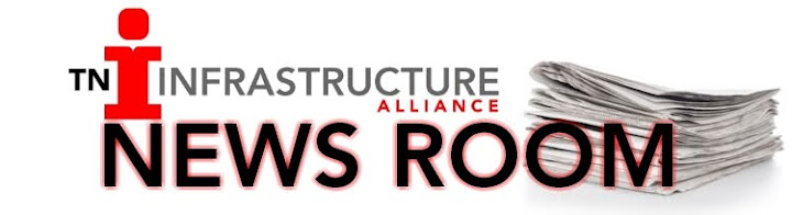 TN INFRASTRUCTURE NEWS ARCHIVE