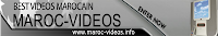 vidéo maroc