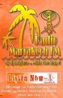 Radio Marrakech FM