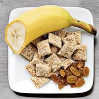 Trucs et astuces pour les inclure des fibres à votre alimentation