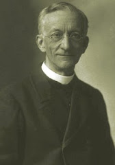 Padre Leon Dehon