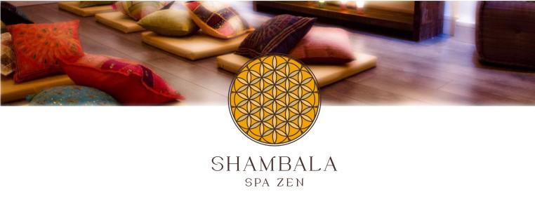 Shambala Spa Blog