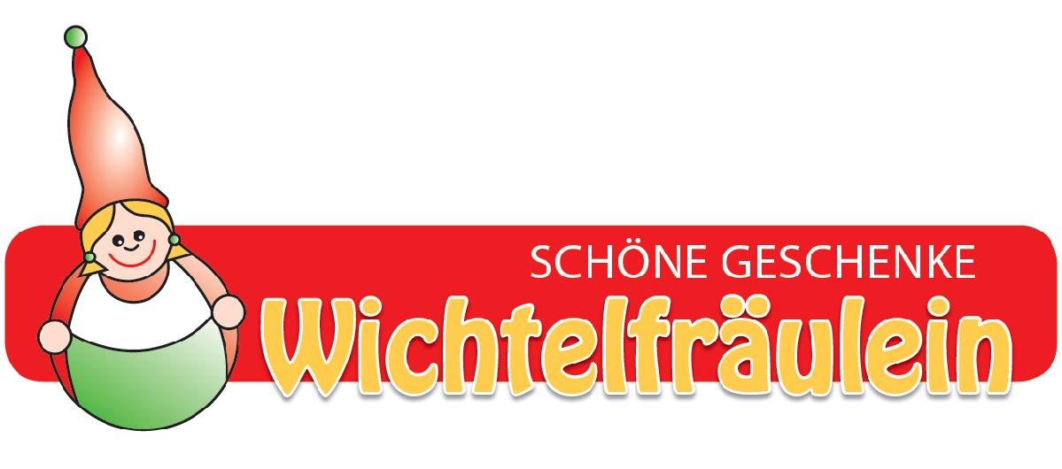 Wichtelfräulein