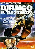 Baixar Django   O Bastardo