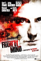 baixar filme Frame Of Mind,Download Frame Of Mind,baxar filme aki,download de Frame Of Mind,baixar filme Frame Of Mind gratis,Frame Of Mind download,Frame Of Mind avi,Frame Of Mind rmvb,Frame Of Mind dublado