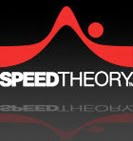 SpeedTheory