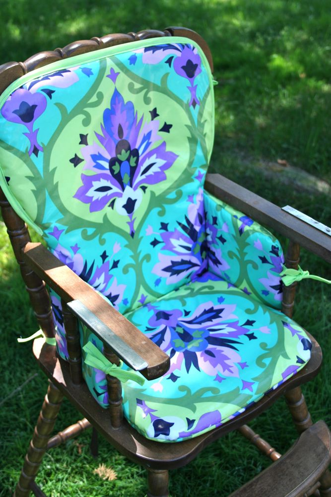 Padded Chair Covers Kitchen Chairs