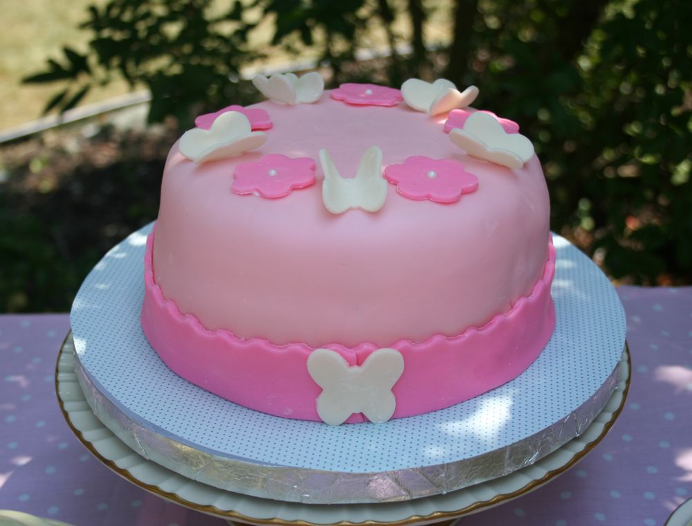 Cricut Cake Personal Electronic Cutter South Africa