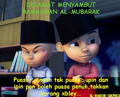 http://3.bp.blogspot.com/_iiZ5RdxQuyg/SLpdPoq44kI/AAAAAAAAAP0/BwrHbqwX1Jc/s400/ramadhanupin.jpg