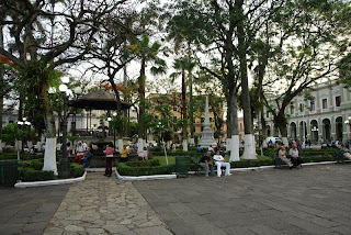 cordoba veracruz parque