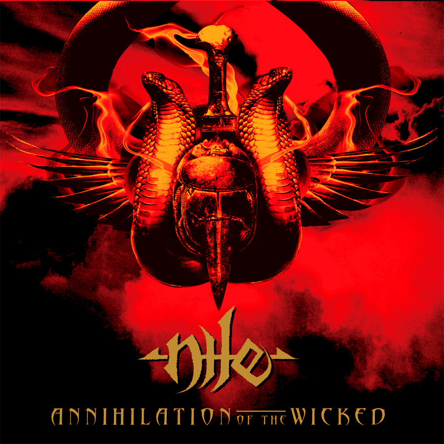 http://3.bp.blogspot.com/_iigFNKeq3CA/TLJNwr4okQI/AAAAAAAAABc/rw3Bwtn_Jdk/s1600/Nile_-_Annihilation_Of_The_Wicked.jpg
