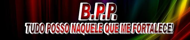 www.propaganda.com.br