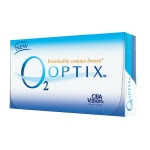 O2 Optix