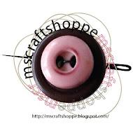 MsCraftShoppe Button