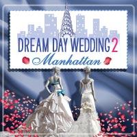 [9435643dream_day_wedding_25.jpg]