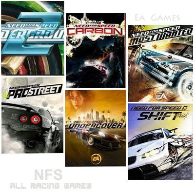 Author: tarun // Category: 240x320 games , racing games