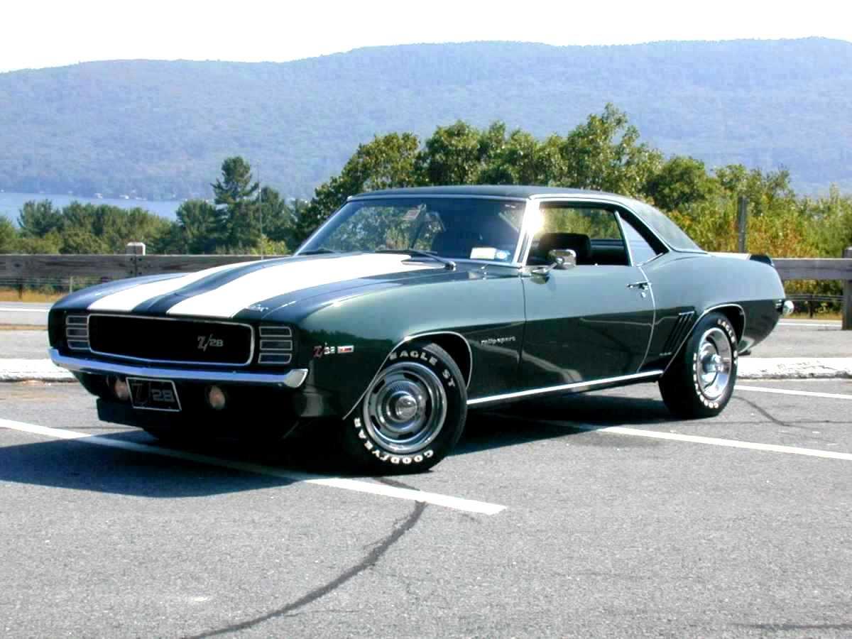 Chevrolet_Camaro+z28.jpg