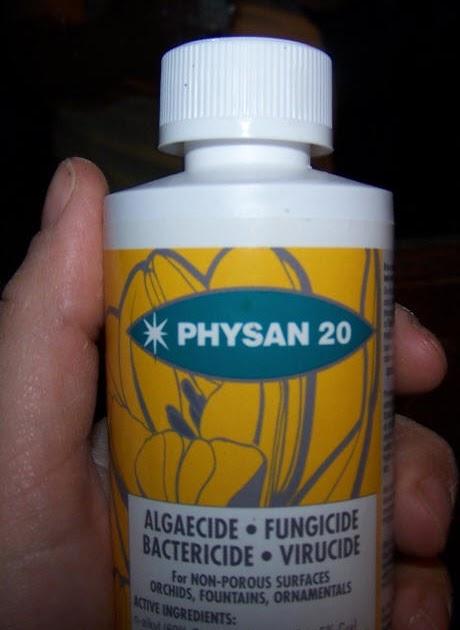 дорогие препараты от аллергии
