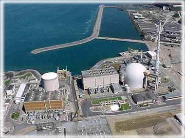 Opiniões sobre as usinas nucleares Brasileiras e a catástrofe no Japão