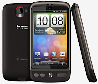 High Technology Product Trends | Best phone US for HTC Desire