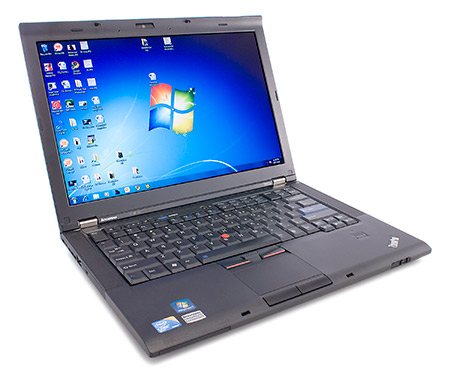 High technology product trends lenovo thinkpad t410s reviews