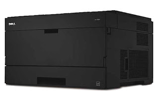 High Technology Product Reviews | Dell 3330dn Printer Product